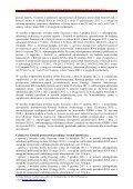 Decyzje podjęte na 1 posiedzeniu Komisji Nadzoru Audytowego w ... - Page 5