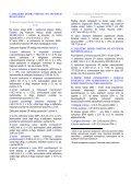 Zadłużenie Skarbu Państwa1 - Ministerstwo Finansów - Page 2