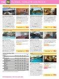 Sommer 2011 - Naples, Marco Island & Everglades - Seite 4