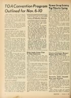 Boxoffice-October.08.1962 - Page 4