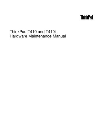thinkpad x300 hardware maintenance manual lenovo rh yumpu com Lenovo ThinkPad Laptop Lenovo ThinkPad T61 Battery