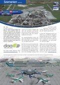 Dublin - FS Magazin - Seite 2