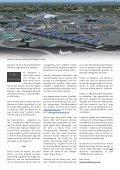 Dublin - FS Magazin - Seite 4