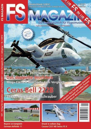 FS-MAGAZIN-Plus-Artikel