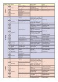 Jahresinhaltsverzeichnis 2012 - FS Magazin - Seite 6