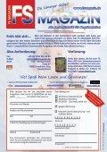 Jahresinhaltsverzeichnis 2012 - FS Magazin - Seite 7