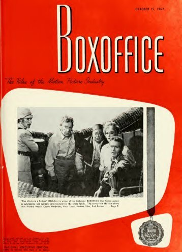 Boxoffice-October.15.1962