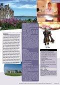 Gross- britannien Gross- britannien - TravelWorks - Seite 2
