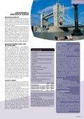 HOTELARBEIT - TravelWorks - Seite 4