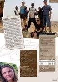 Freiwilligenarbeit Burkina Faso - TravelWorks - Seite 2