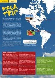 MEGA TRIP MEGA TRIP - TravelWorks