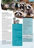 SPRACHKURS & WILDLIFE-SCHUTZ - TravelWorks - Seite 2