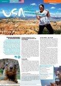 SPRACHKURS & WILDLIFE-SCHUTZ - TravelWorks - Seite 3