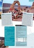 SPRACHKURS & WILDLIFE-SCHUTZ - TravelWorks - Seite 4