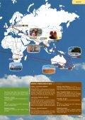 MEGA TRIP MEGA TRIP - TravelWorks - Seite 2