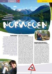 FARMARBEIT - TravelWorks