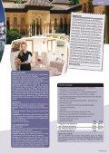 Hotelarbeit Spanien - TravelWorks - Seite 2