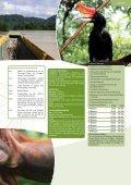 malaysia - TravelWorks - Seite 2