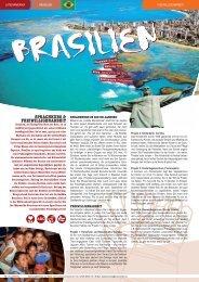 SPRACHKURS & FREIWILLIGENARBEIT - TravelWorks