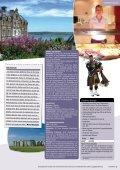 Hotelarbeit England - TravelWorks - Seite 2