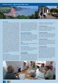 Gesamtübersicht - TravelWorks - Seite 2
