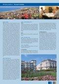 Gesamtübersicht - TravelWorks - Seite 4