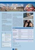 Gesamtübersicht - TravelWorks - Seite 7