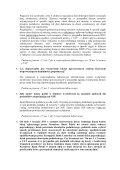 Najczęściej zadawane pytania i odpowiedzi odnośnie zmian w - Page 2