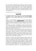 Najczęściej zadawane pytania i odpowiedzi odnośnie zmian w - Page 3