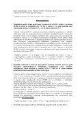 Najczęściej zadawane pytania i odpowiedzi odnośnie zmian w - Page 4