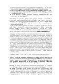 Najczęściej zadawane pytania i odpowiedzi odnośnie zmian w - Page 5