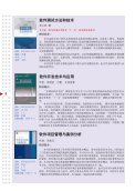 高等学校软件工程专业及方向 - 清华大学出版社 - Page 6