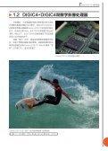 Canon EOS 7D 相机性能 - Page 3