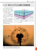 Canon EOS 7D 相机性能 - Page 5