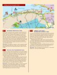 Download - Nova Scotia - Page 2