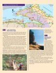 Download - Nova Scotia - Page 3