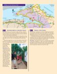 Download - Nova Scotia - Page 4