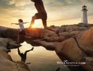 Download - Nova Scotia