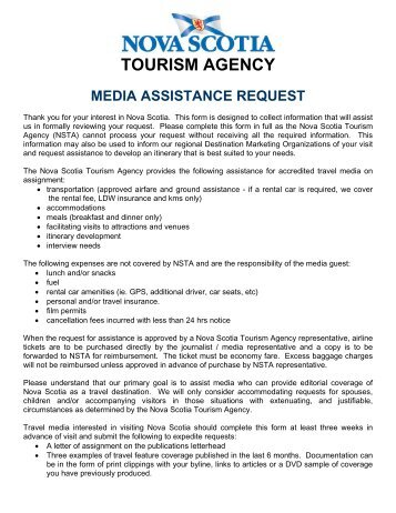 Qatar Airlines Special Assistance Request Form - Convextravel.Com