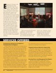 Ventures Charlotte - Charlotte Chamber of Commerce - Page 3