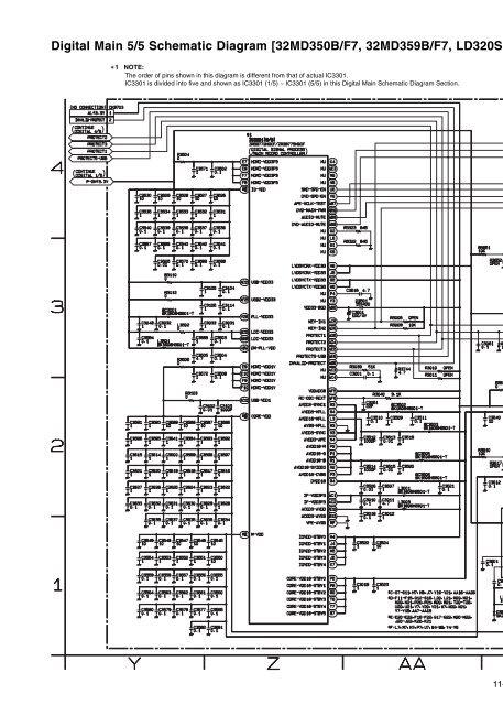 Inverter CBA Bottom View on vizio network diagrams, directv swim diagrams, car audio install diagrams, tv mounting diagrams, tv repair diagrams, troubleshooting diagrams, dish network hook up diagrams, tv connection diagrams, networking diagrams, kmt diagrams, data diagrams, tv power supply diagrams, ceiling fans diagrams, security diagrams, four pipe system flow diagrams, time warner cable connection diagrams, hdmi connections diagrams, cable hook up diagrams, dish network receiver installation diagrams,