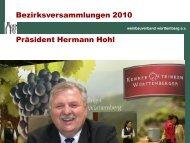 Download (.pdf) - Weinbauverband Württemberg eV