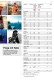 Kinder-Festpreise - Hotelplan - Page 3