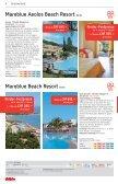 Kinder-Festpreise - Hotelplan - Page 4