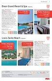 Kinder-Festpreise - Hotelplan - Page 5
