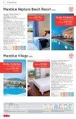 Kinder-Festpreise - Hotelplan - Page 6