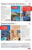 Kinder-Festpreise - Hotelplan - Page 7