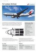 Maldives - Hotelplan - Page 4