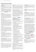 Preisliste - Hotelplan - Seite 2