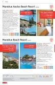 Prix fixes enfants - Hotelplan - Page 4